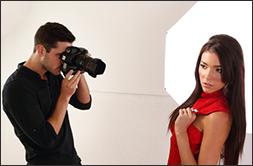 fotograf-foti-small