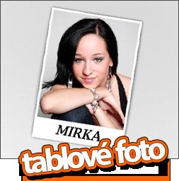 tablove-foto