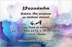 akk_1_pozvanka