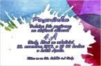 aks_1_pozvanka