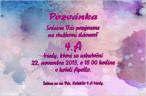 ask_1_pozvanka