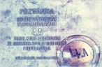 bea_1_pozvanka