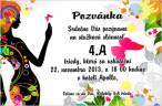 bla_1_pozvanka
