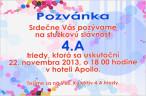 brc_1_pozvanka