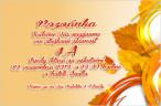 ckr_1_pozvanka