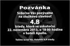 aut_1_pozvanka