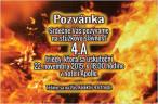has_1_pozvanka