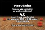 lop_1_pozvanka
