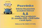 mio_1_pozvanka