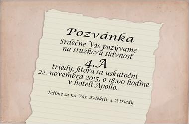 paf_1_pozvanka