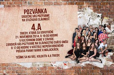 plg_1_pozvanka
