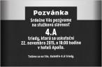 pol_1_pozvanka