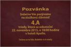 pss_1_pozvanka