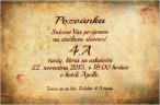 sko_1_pozvanka