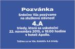soc_1_pozvanka