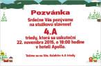 stp_1_pozvanka
