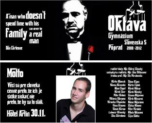 god_1_oznamko